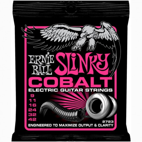 Cuerdas_Electrica_Ernie_Ball_Cobalt_Super_Slinky_09-42