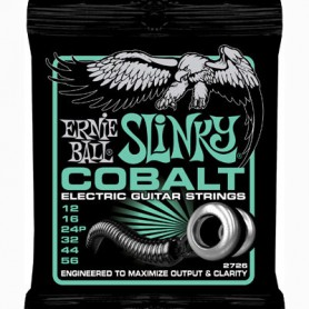 Cuerdas_Electrica_Ernie_Ball_Cobalt_Not_Even_Slinky_12-56