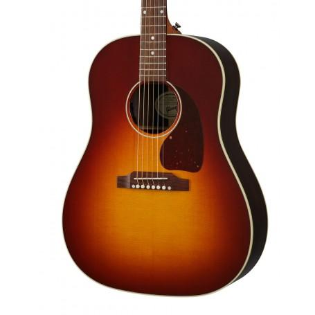 Gibson J-45 Studio Rosewood
