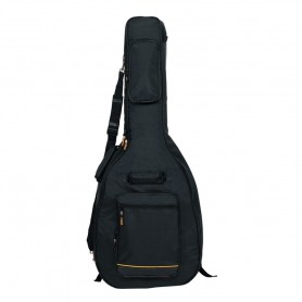 Rockbag RB20508B Classical Gig Bag 25mm.