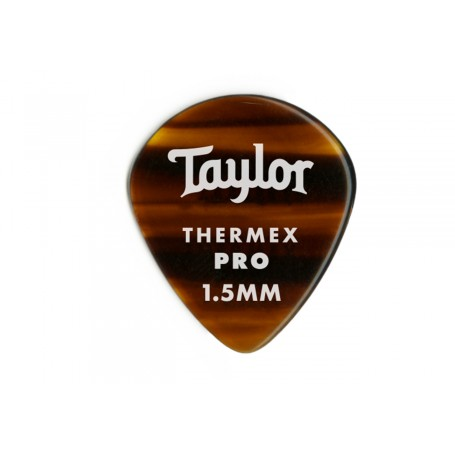 Taylor Premium 651 Shell Thermex Pro 1.50mm. 6 Pack.