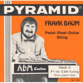 Cuerdas_Pedal_Steel_Pyramid_E_9th