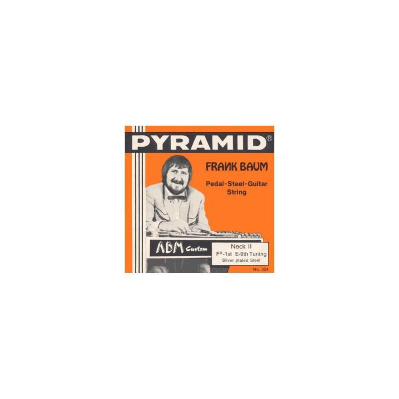 Cuerdas_Pedal_Steel_Pyramid_E_9th