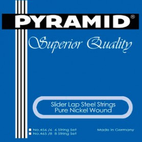 Cuerdas_Lap_Steel_Pyramid_Slider_Pure_Nickel_Wound
