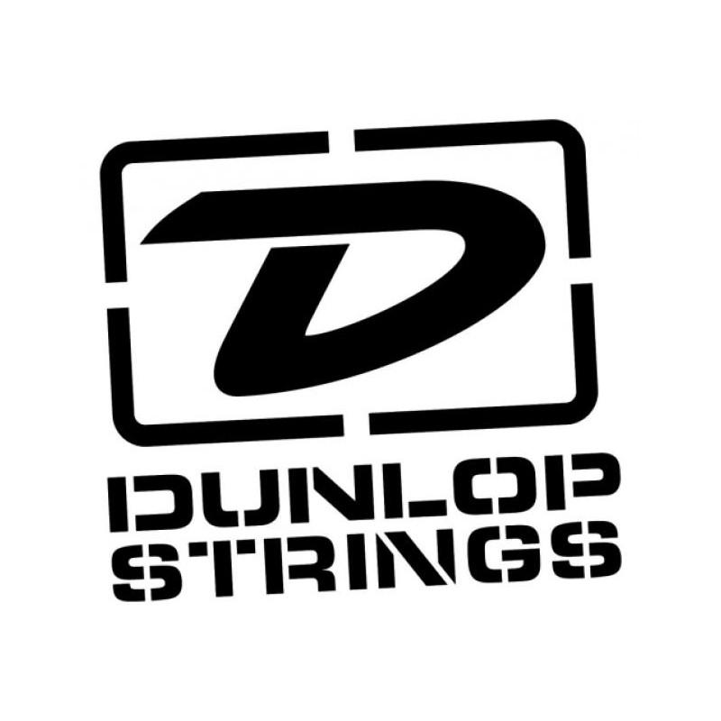 Cuerda_Suelta_Elyctrica_Dunlop_1