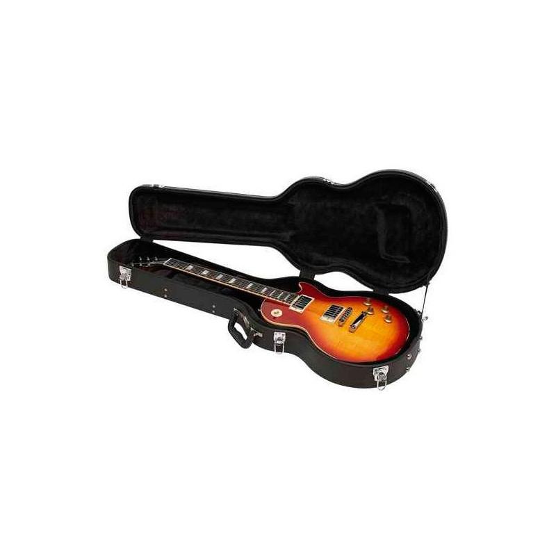 Estuche_Guitarra_Electrica_Rockcase_tipo_LP