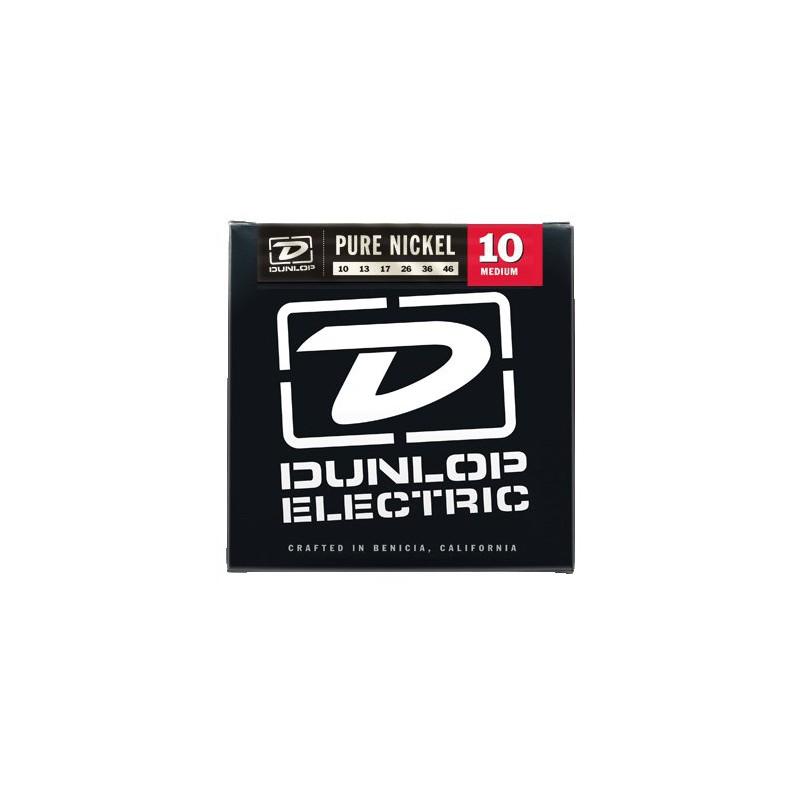 Cuerdas_Elyctrica_Dunlop_Pure_Nickel_10-46_