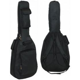 Funda de Guitarra Clásica Rockbag Student RB20518B