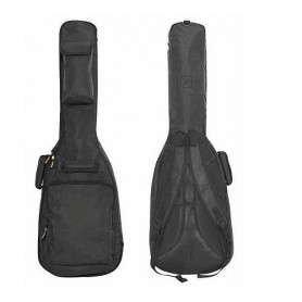 Rockbag Electric Student Gig Bag