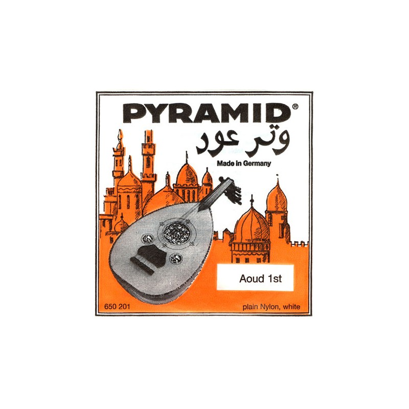 Cuerdas_Laud_Pyramid_650-11_Set