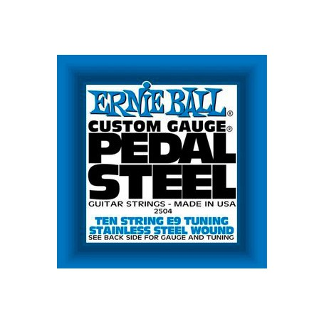 Cuerdas_Pedal_Steel_Ernie_Ball_10_String_E9_Tuning_2504