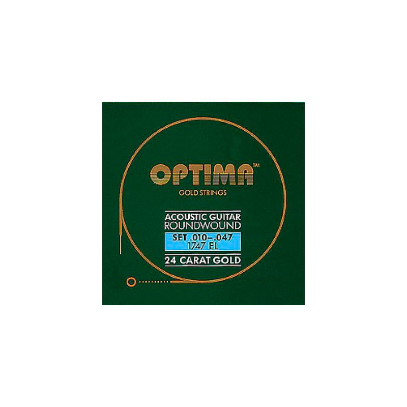 Cuerdas_Acystica_Optima_Gold_10-47