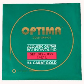 Cuerdas_Acystica_Optima_Gold_12-52