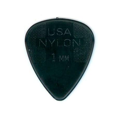Pyas_Dunlop_Nylon_Standard_1.00_mm.