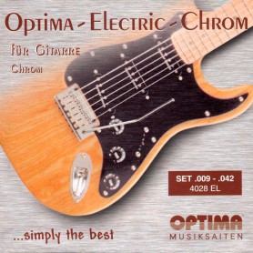 Cuerdas_Electrica_Optima_Chrome_strings14_09-42