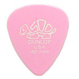 Pyas_Dunlop_Delrin_0.46_mm.