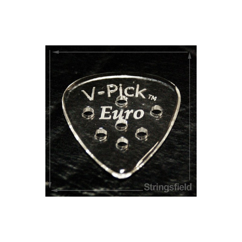 Pua_V-Picks_Euro