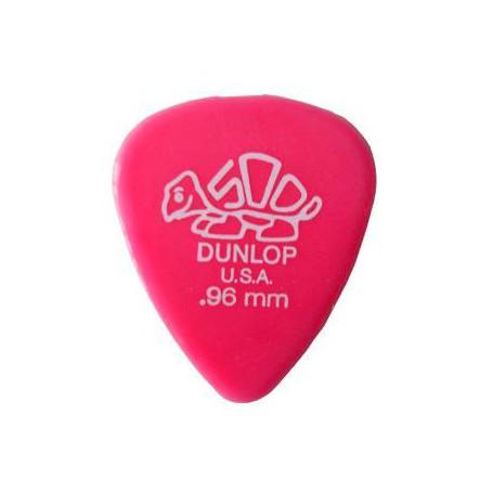 puas-dunlop-delrin-096-mm