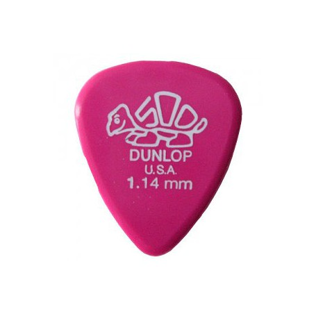 Pyas_Dunlop_Delrin_1.14_mm.