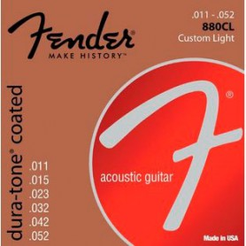 Cuerdas_de_Acystica_Fender_Dura-Tone_Coated_880CL_11-52__Custom_Light