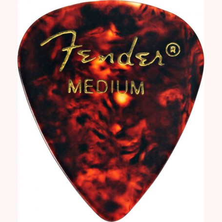 Pya_Fender_351_Premium_Celluloid_Shell_Medium