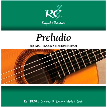 Cuerdas_de_Guitarra_ClyAsica_Royal_Classics_Preludio