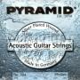 Cuerdas_de_Acystica_Pyramid_Silver_Plated_Wound_1