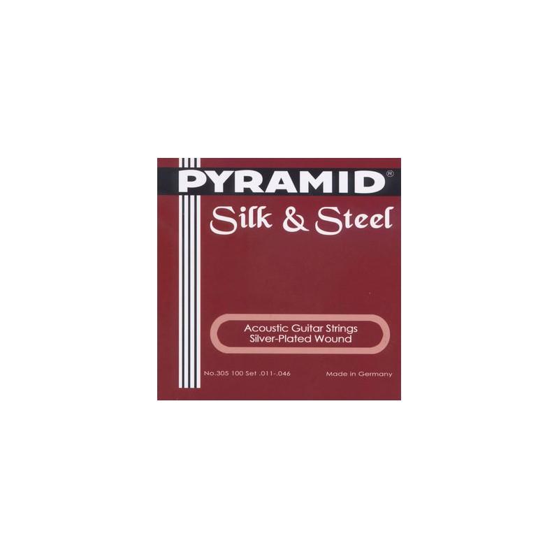 Cuerdas_de_Acystica_Pyramid_Silk__Steel_11-46
