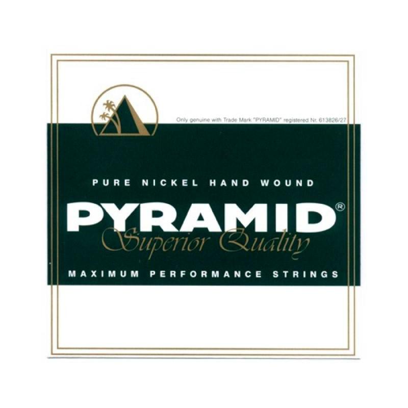 Cuerdas_de_Elyctrica_Pyramid_Pure_Nickel_Maximum_Performance_2