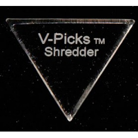V-Picks Shredder