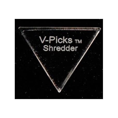 Pya_V-Picks_Shredder