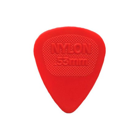 Pya_Dunlop_Nylon_Midi_0.53mm.