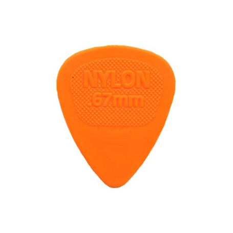 Pya_Dunlop_Nylon_Midi_0.67mm.