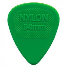 Púes Dunlop Nylon Midi 0.94mm.