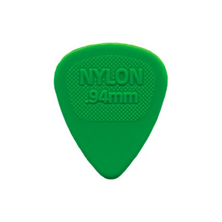 Pya_Dunlop_Nylon_Midi_0.94mm.