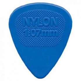 Pya_Dunlop_Nylon_Midi_1.07mm.