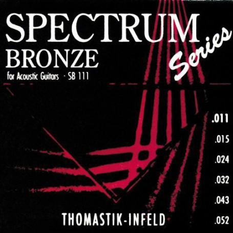 cuerdas-acustica-thomastik-spectrum-bronze-sb111-11-52