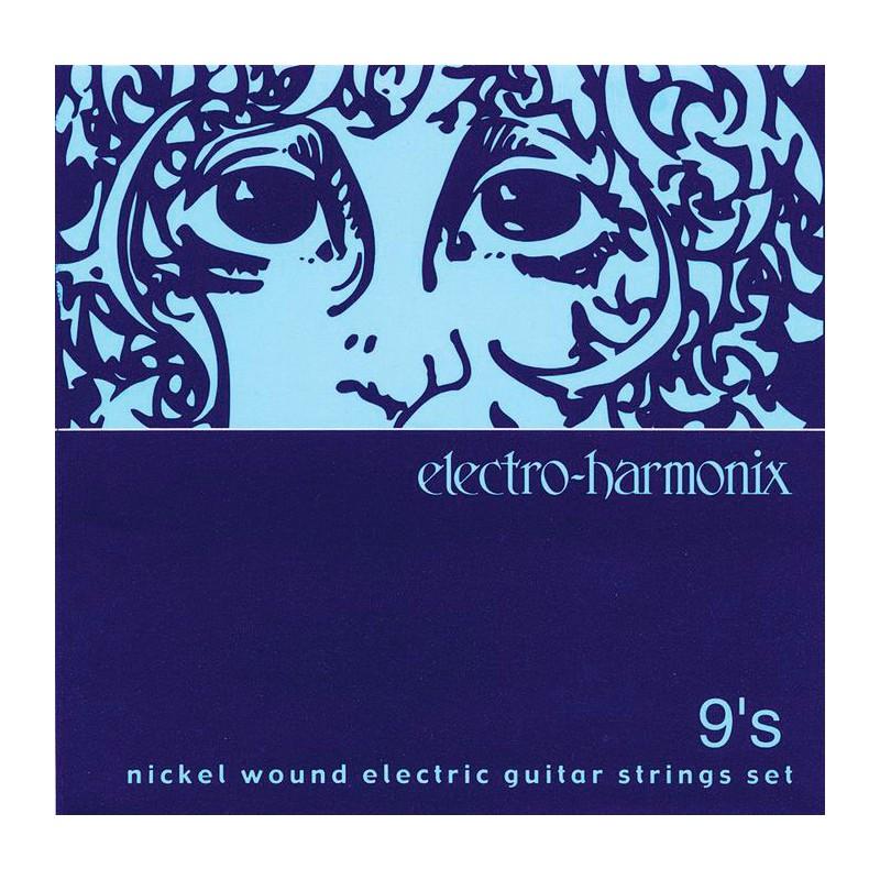 Cuerdas_de_Elyctrica_Electro_Harmonix_09-42