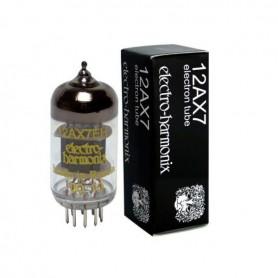 Válvula Electro Harmonix 12AX7