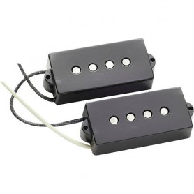Seymour Duncan SPB-1 Vintage for P Bass