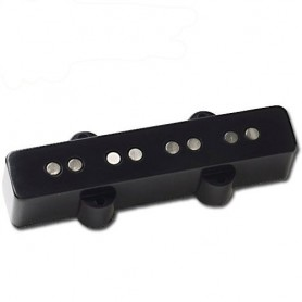 Seymour Duncan SJB-1B Vintage for Jazz Bass