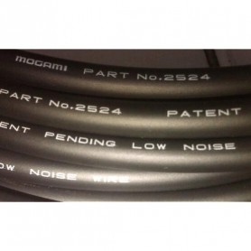 Cable_Instrumento_Mogami_CM_2524_a_Granel_1