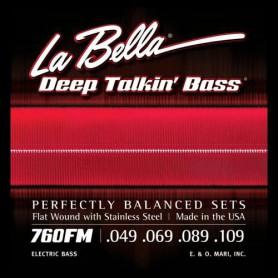 Cuerdas_de_bajo_La_Bella_Deep_Talkin_Bass_Flatwound_760FM_49-109_