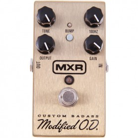 Pedal_MXR_M77_Custom_Badass_Modified_Overdrive_