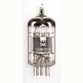 Válvula TAD 12AU7A/ECC82 Premium Selected