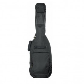 Rockbag Electric Bass Student Gig Bag