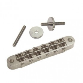 Puente_Gotoh_GE103B_tipo_Tune-o-Matic_Nickel_