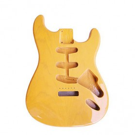 Cuerpo_Guitarra_Goldo_Strato_Swamp_Ash_Butter_Scotch_