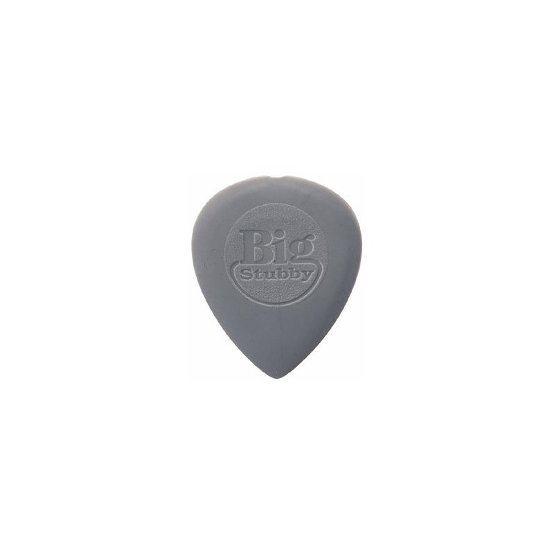 Pya_Dunlop_Nylon_Big_Stubby_1.00mm