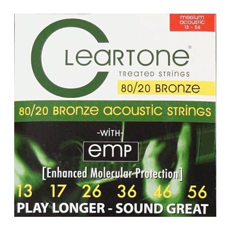 Cuerdas_Acystica_Cleartone_EMP_80-20_Bronze_Medium_13-56